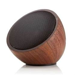 coolest speakers 12 cool speakers designs that look better than they sound