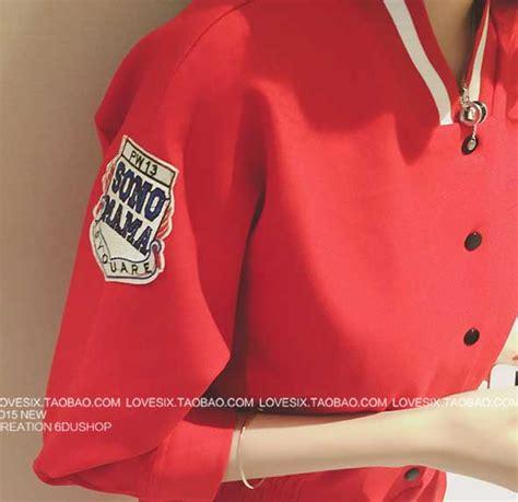 Dress Merah Natal Cantik Terbaru dress import merah cantik natal model terbaru jual murah