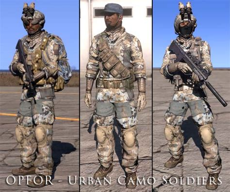 image gallery arma 3 clothing