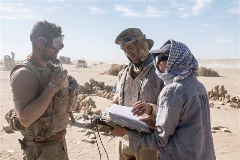 kisah nyata film american sniper preview film the wall 2017 edwin dianto new kid on