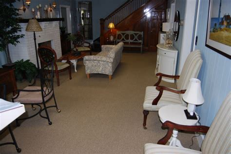 mcpeaks long island assisted living undergoes green renovation