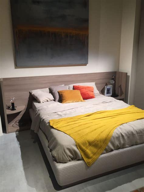 choisir couleur chambre comment choisir les couleurs pour avoir une chambre