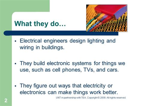 design engineer what do they do occupation powerpoint ppt video online download