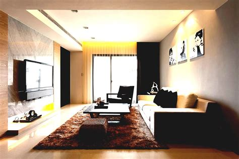 home decor ideas for small living room in india living room