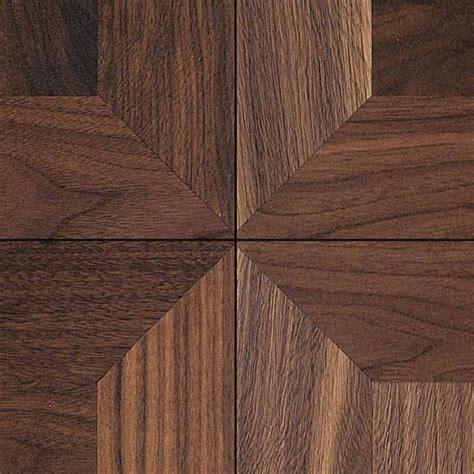 Laminate Floor Texture   Laminate Parquet Wooden