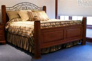 bob timberlake bedroom furniture 301 moved permanently