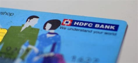 Hdfc Bank Gift Card - sbi s chota atm costing 8 coming to every nook corner of india