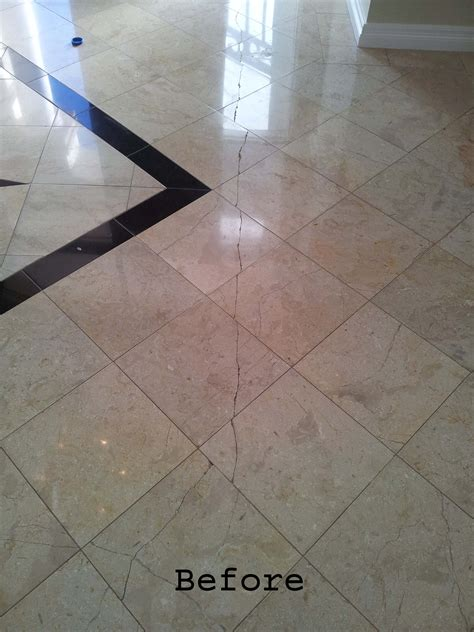 Floor Tiles Brisbane by Marble Polishing Sealing Cleaning Chip Repairs