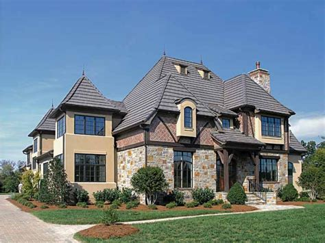 english tudor style house plans small english tudor style homes tudor style house plans chateau style house
