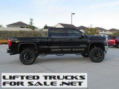 mountain road gmc live 2014 gmc 1500 slt 6 2 liter lifted gmc trucks for
