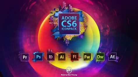 adobe illustrator cs6 best buy deviation 7 adobe cs6 icon pack by lill3fix on deviantart