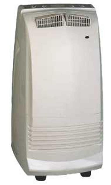 soleus air ky 32u 12000 btu portable air conditioner air purifier
