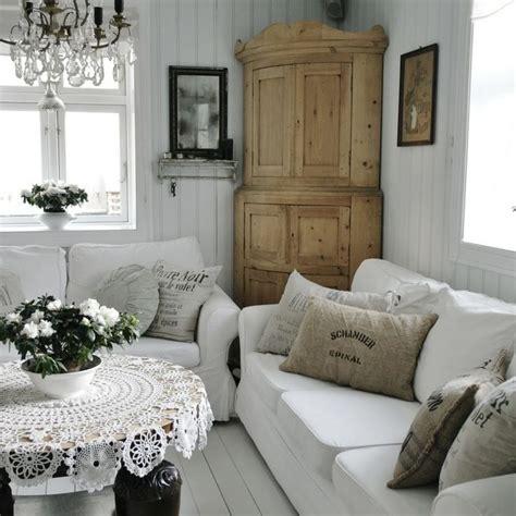 cottage style living room furniture cottage style living room furniture cottag cottage style living room furniture country cottage