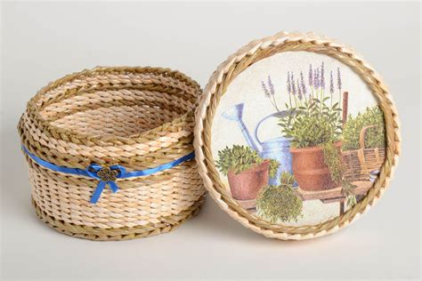 Paper Basket Craft Ideas - paper basket craft ideas image collections craft