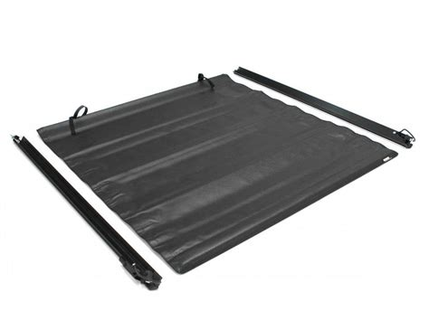 lund bed covers lund genesis roll up tonneau covers sharptruck com