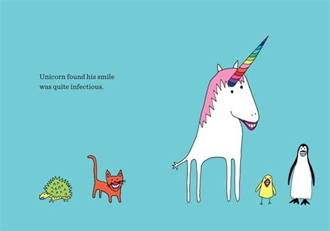 be a unicorn live on the bright side books booktopia be a unicorn and live on the bright side