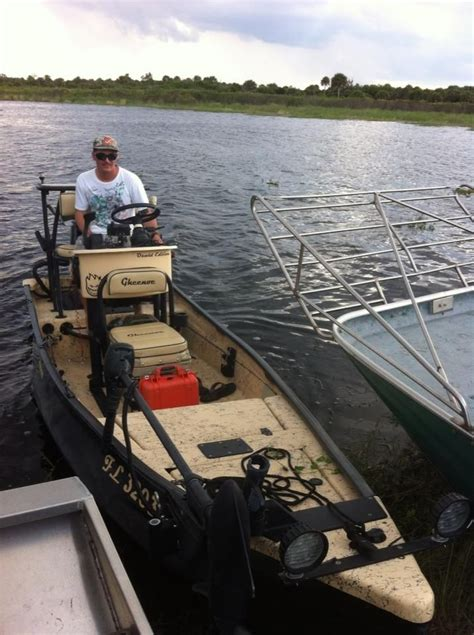 gheenoe layout boat james oswald s gheenoe super 16 skiff porn pinterest