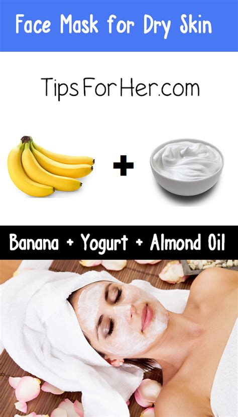 diy mask for sensitive skin mask for skin