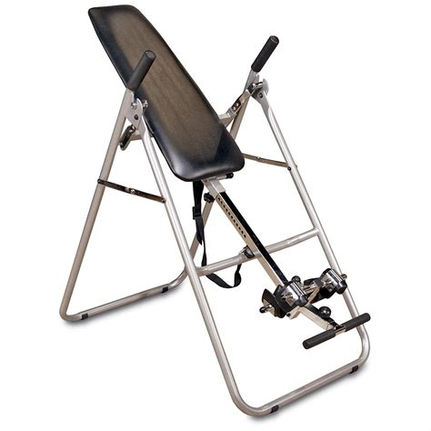 inversion sportsmans warehouse inversion therapy 105787 inversion therapy at