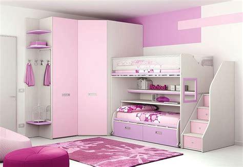 camerette arredamento camerette soluzioni di arredo per bambini camerette