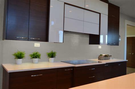 pareti per cucina colori delle pareti per una cucina moderna tirichiamo it