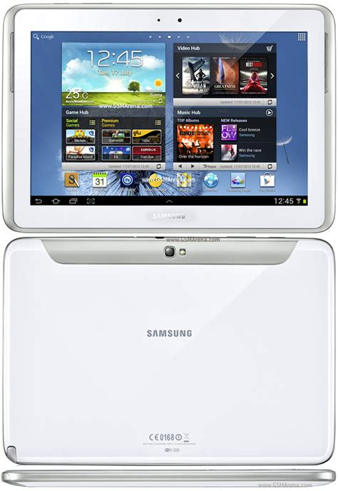 Samsung Note 10 1 2014 2nd Hp Cas samsung galaxy note 10 1 n8010 pictures official photos