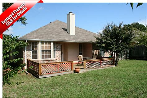 4 bedroom house for rent denton tx great rent house the source for great rental homes in