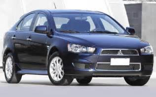 Mitsubishi Lancer Ex 2013 Mitsubishi Lancer Ex 2013 With New Engine Now In Uae