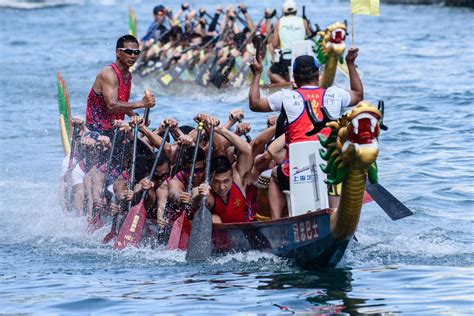 dragon boat festival 2017 baltimore annual dragon boat race in hong kong