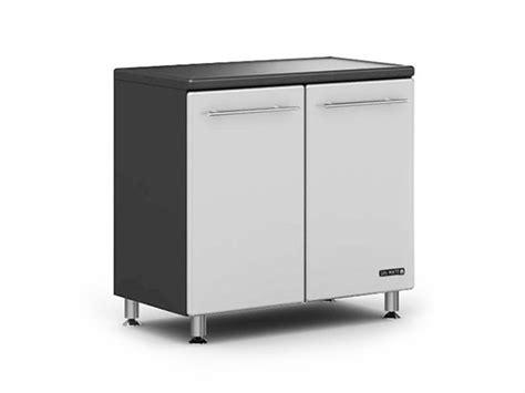 ulti mate 10 garage storage cabinets