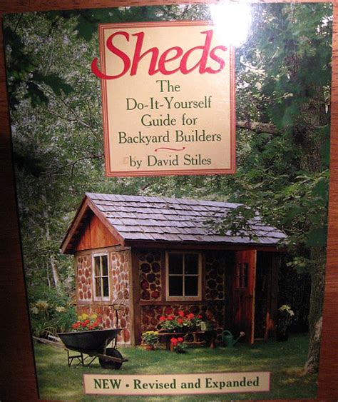 Build Your Own Bike Shed by Build Your Own Bike Shed Plans Pdf Diy Shed Plans Eunic