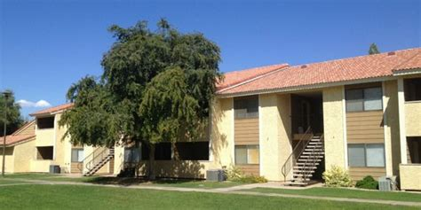 Senior Apartments Gilbert Az The Springs At Gilbert Sells For 36m