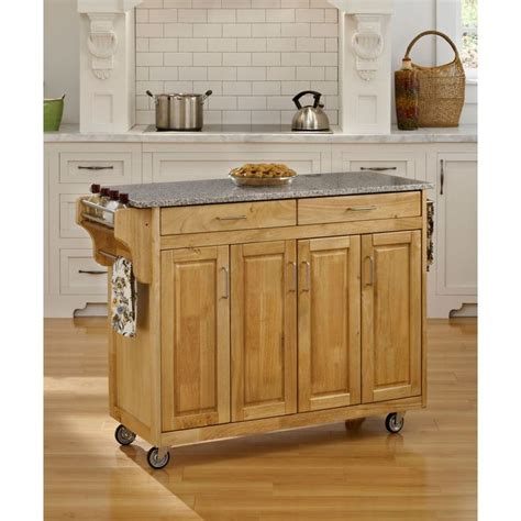 kitchen island carts on wheels shop right with us a collection of ideas to try about