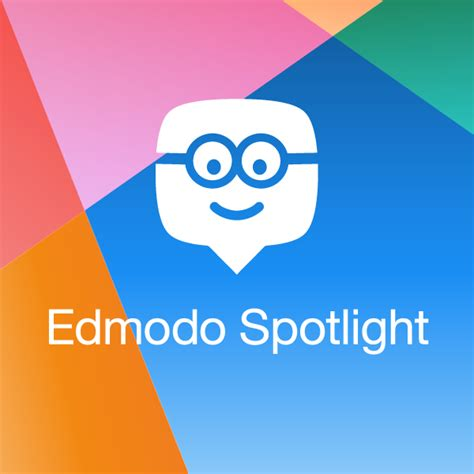 edmodo or google classroom old site web resources hoarder site