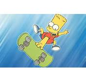 Bart Simpson Wallpapers  Wallpaper High Definition Quality