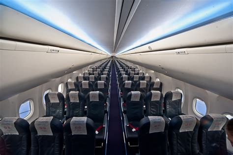 boeing 737 cabin transaero launch spectacular 737 cabin thedesignair