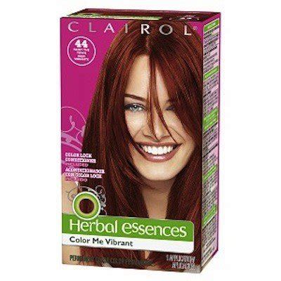 herbal essences hair color 1 printable coupon