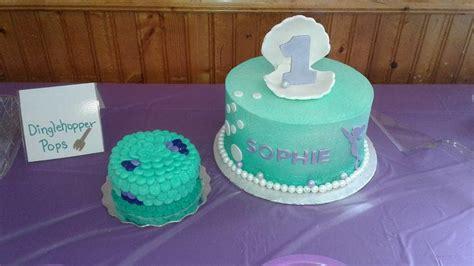 wichita cake creations wichita cake creations home