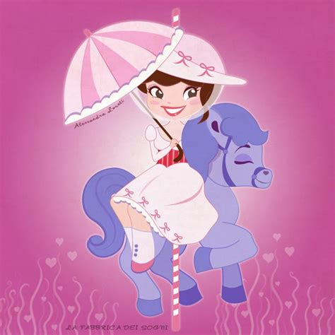 mary poppins by buttercuplf deviantart 17 best images about quot mary poppins quot party on pinterest