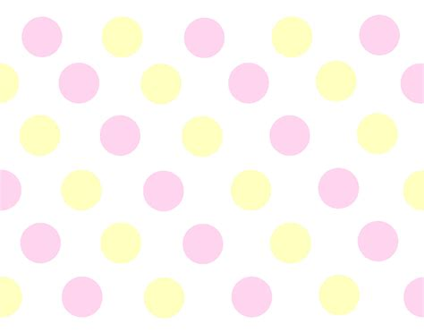 wallpaper yellow pink blue picaboo free backgrounds pink yellow pinterest