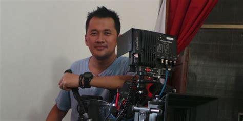 sinopsis film soekarno karya hanung bramantyo masyarakat ntt protes film soekarno karya hanung bramantyo