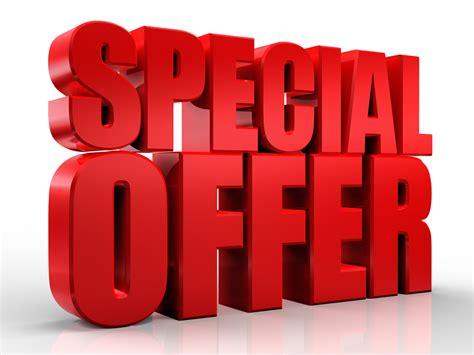 Special Offer Order amazing puregenesis launch offer puregenex laser lipo