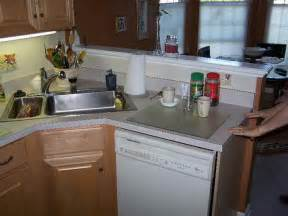 Small Kitchen Makeover Ideas Kitchen Small Kitchen Makeovers Shaped Small Kitchen