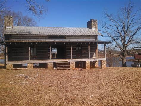 Talladega County Property Records 1074 Acres In Talladega County Alabama
