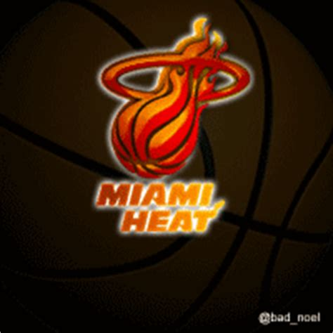 imagenes del logo de miami heat blackberry messenger bad noel imagenes blackberry