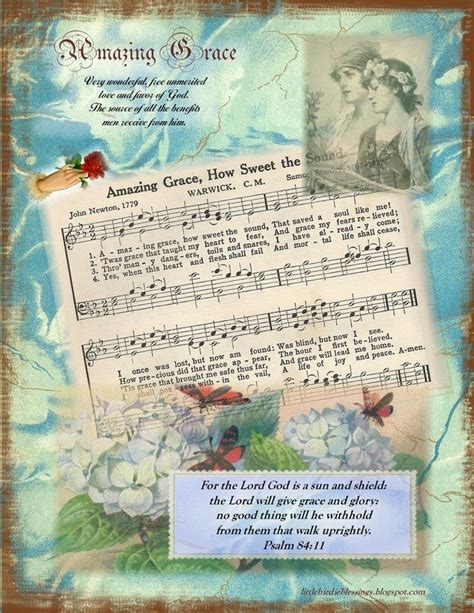 104 best images about christian hymns vintage on pinterest antiques the old and sheet music