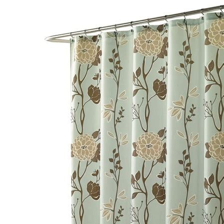 joss main curtains 17 best images about joss and main on pinterest home