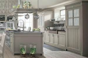 modern french country house modern french country kitchen modern french country kitchen photos