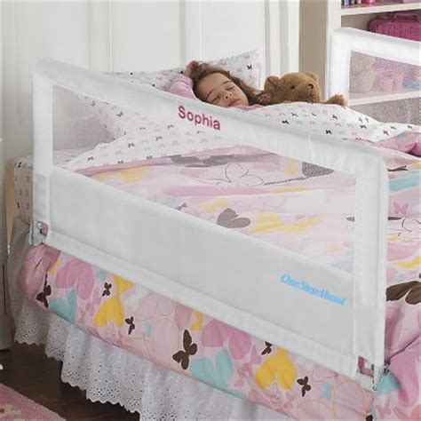 Toddler Bed Rails For King Bed 25 Best Ideas About Bed Rails On Pinterest Double Bunk