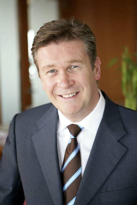 wttc global summit  interview gordon wilson